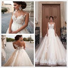italian wedding dresses. Wedding Dresses Contemporary Italian Wedding Dresses Beautiful