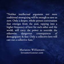 Marianne Williamson Love Quotes Shareable Quotes by Marianne Williamson Marianne Williamson 94