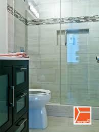 Condo Bathroom Remodel At 40 Harbor Point Dr 40 Remodeling Mesmerizing Chicago Bathroom Remodel