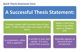 popular dissertation results proofreading sites gb homework planer