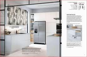 Ikea Usa Planificateur De Cuisine Telecharger Hamptakispecf