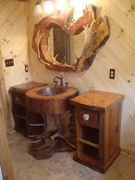Unusual Bathroom Mirrors Framed Bathroom Mirrors Ideas Framed Mirror Over Bath Vanity