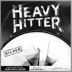 Hard Rock Hitters