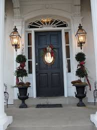 Front Doors Outstanding Outside Front Door Light Outside Front - Exterior lights uk