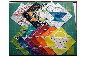Free Basket Quilt Block Patterns & Easy Basket Quilt Block Pattern Adamdwight.com