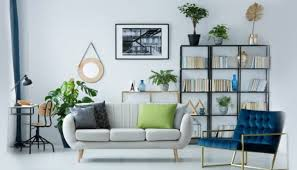 Building A Home On A Budget Building A Home Library On A Budget Roofandfloor Blog