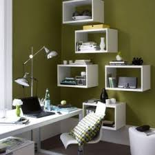 A colourful life Green scene part 2 Green decor fashion