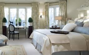 candice olson bedroom designs. Perfect Designs Candice Olson Bedroom Design Photos Candice Olson Bedrooms  To Designs O