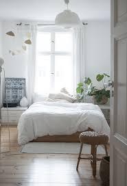 Die Schönsten Ideen Für Dein Ikea Schlafzimmer