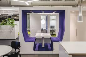 office privacy pods. Privacy Office Space POD ROLL Into Pods V