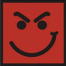 <b>Have</b> a Nice Day (<b>Bon Jovi</b> album) - Wikipedia