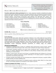 Bid Proposal Cover Letter Employee Relations Cover Letter Info Bid