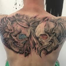 пин от пользователя Ilya на доске Tts Dark Art Tattoo Body Art