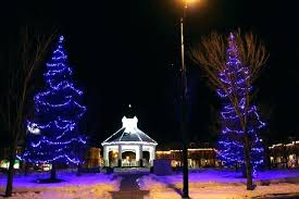 Christmas Light Bulb Sizes Jenessere Com
