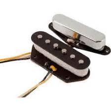fender n3 noiseless pickups wiring diagram images fender deluxe fender custom shop texas special tele pickups musician s