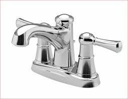 mobile home tub faucet with shower diverter elegant about bathtub shower diverter leaking of beautiful mobile