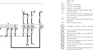 vw jetta stereo wiring diagram gooddy org 2001 vw golf radio wiring diagram at Volkswagen Stereo Wiring Diagram