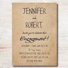 Couple Wedding Shower Invitations New Couples Wedding Shower Invitations Inspiration Some