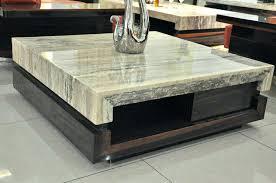 marble living room table living room table marble living room table new modern marble coffee marble marble living room table
