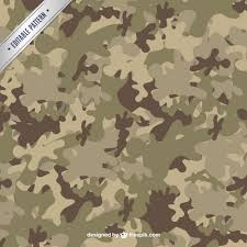 Camouflage Pattern Mesmerizing Camouflage Pattern Vector Free Download