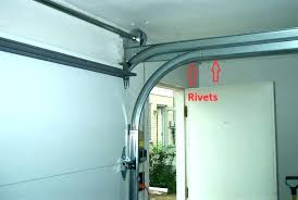 low ceiling garage door opener zero clearance garage door opener side garage door opener garage zero low ceiling garage door