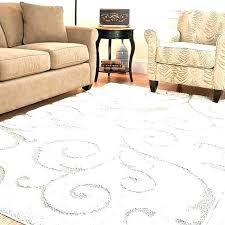 faux cowhide area rug rugs on at canada