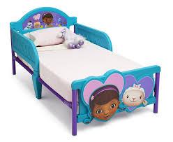 Ninja Turtle Bedroom Furniture Amazoncom Delta Children 3d Footboard Toddler Bed Nickelodeon