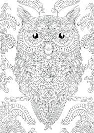 Difficult Coloring Pages Free Zupa Miljevcicom