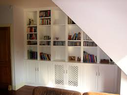 under stairs storage unit - Google Search