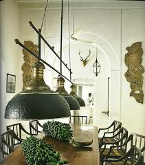 american colonial homes brandon inge: colonial wonder colonial black british colonial colonial style colonial dinning colonial lamps killer lighting low lighting dining room lighting