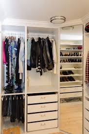 wardrobe corner ideas ikea pax closet with crown molding mirrored door i 15d