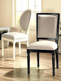 types of chair styles types of dining dining room furniture types fresh dining room chair styles dining in dining room types of dining chair types of