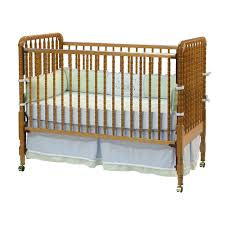 jenny lind baby bed. Interesting Bed Dream On Me Jenny Lind Crib Natural  EBay Intended Baby Bed D