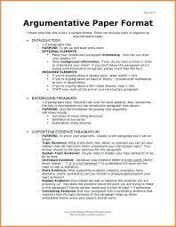 format of argumentative essay outline format argumentative  format of argumentative essay argumentative essay format outline