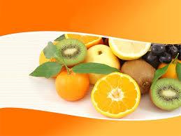Balanced Diet Chart Ppt Ppt Diet Chart Balanced Diet Diet Chart By Dietitians