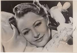 Ivy Benson Swing Jazz WW2 Band Jack Warner Russell Harty Star Hand Signed  Photo / HipPostcard