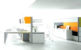 desks home office small office. Small Office Desk Home Furniture Design Inspiration Layout . Desks