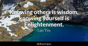 Enlightenment Quotes Delectable Enlightenment Quotes BrainyQuote