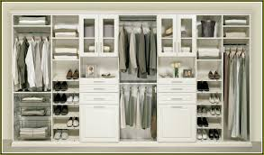 custom closets for women. Beautiful Closets Interior And Furniture Design Artistic Closet By Design Of Your Own With Custom  Closets Organizer To For Women
