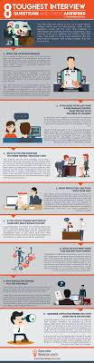 Job Interview Questions And Answers Answers To 8 Of The Toughest Interview Questions Coolguides
