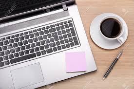 work office desk.  office stupendous work office desk decor ideas coffeelaptop and post it cool  office full size on