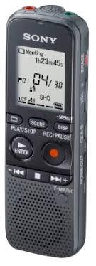 infinity usb digital foot control. digital recorder. infinity usb foot control