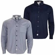 Long Sleeve Designer Shirts Details About New Mens Cotton Causal Shirts Jacksouth Long Sleeve Designer Fashion Top Shirt