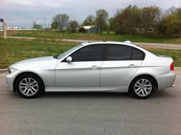Coupe Series 2004 bmw 328i : Should I bother replacing my (16in.) rims? [2010 328i ...