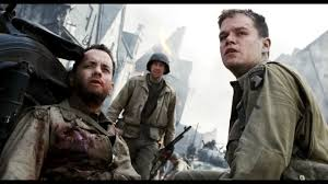 Image result for Images of Saving Private Ryan