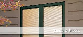 Window Blinds For Double Hung Windows 2Double Hung Windows With Blinds Between The Glass