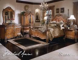 King Size Bedroom Suites King Size Bedroom Furniture Sets Ari Furniture