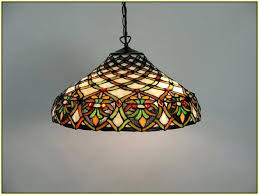 stained glass chandelier image of lighting antique chandeliers for stained glass chandelier