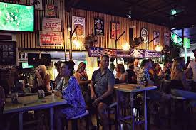 Pro music has been, and still is, the australian importer/distributor of world leading musical products for over 40 years, supplying musical instrument retail stores australia wide. Good Place To Have A Beer And Live Music Review Of Nirvana Restaurant Seminyak Indonesia Tripadvisor