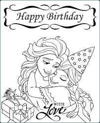 Coloring Book Pages Disney Coloring Coloring Pages Book Printable